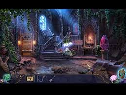 Play hidden object games at y8.com. Mystery Of The Ancients Game Series List By Mariaglorum For Pc Mac And Ios Mystery Hidden Object Games Sunken City