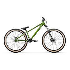 conor wrc bmx bandit 26 bicycle