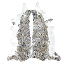 faux hide rug unusual and beautiful area rugs combine art faux cowhide if in hide rug faux hide rug