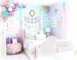 pink and purple bedroom voile pink by purple essence by and tame teal by says the