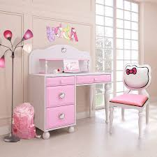 Lalaloopsy Bedroom Furniture Hello Kitty Bedroom Accessories