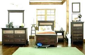 Girls Twin Bedroom Furniture Twin Furniture Set Girls Twin Bedroom ...