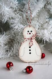 Free Christmas Wood Crafts Patterns