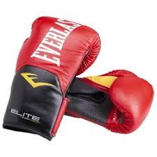 Боксерские Everlast — купить на Яндекс.Маркете