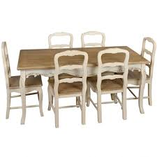 Country Dining Sets  EBayCountry Style Table And Chairs