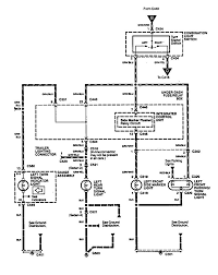 1995 acura integra turn signal wiring diagram wiring diagram \u2022 2001 integra wiring diagram acura integra 1994 wiring diagrams turn signal lamp carknowledge rh carknowledge info acura integra engine diagram acura integra type r jdm