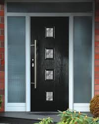 entry doors modern design. doors, modern main entrance door design front doors and on pinterest entry