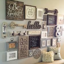 wood decoration ideas home dzine craft ideas 20 ideas for wood wall in wood wall decor