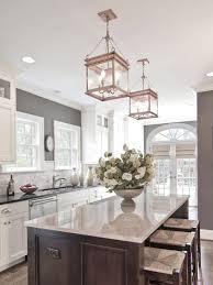 diy network kitchen pendant light chandelier decor how to grey walls better decorating blog ideas