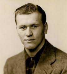Alan Rittinger Obituary - Surrey, BC