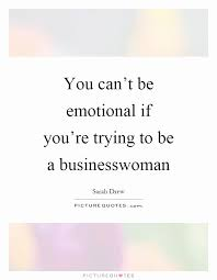 Business Woman Quotes Cool Funny Business Woman Quotes New Inspirational Quotes For Business