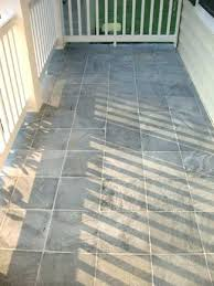 porch tile ideas front porch tile tiles tiles for porch floor porch tiles designs for houses
