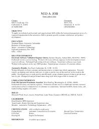 Warehouse Resume Lovely Examples Of Warehouse Resume 100 Examples Of Warehouse Resume 20