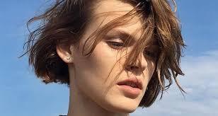 Обзор: стайлинги для <b>волос</b>