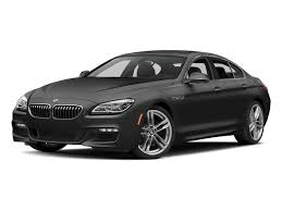 2018 bmw 640i gran coupe. beautiful 640i throughout 2018 bmw 640i gran coupe