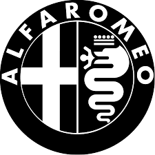 Alfa Romeo Spider - 1.8 - 2 Ltr Service Pricing - Simon Graeme Auto ...