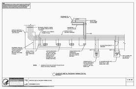 Nema 14 50r Wiring Diagram Nema Outlet Chart Chart Designs