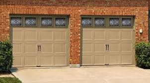 garage door window insertsDecorative garage door window inserts  Home Interiors