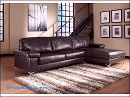 modern living room furniture fresh loveseat sofa 0d s