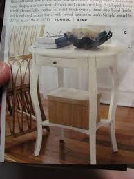 miniature furniture cardboardwood routers. Miniature Furniture. This Furniture M Cardboardwood Routers U
