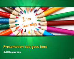 downloading powerpoint templates free education powerpoint presentation templates