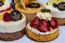 Hassetts Bakery Bakery Cork Cakes Birthday Cakes Hassetts Bakery