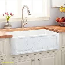 fullsize of ikea a sink
