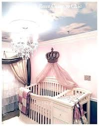 bed crown canopy nursery – anconsulting.info
