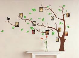 home wall art decor inspiring exemplary art home decor contemporary on wall art images home decor with home wall art decor inspiring exemplary art home decor contemporary