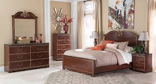 Bedroom Furniture Shops Simple Design