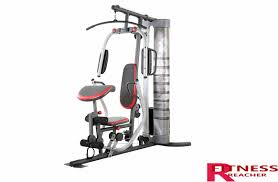 Weider Pro 4300 Exercise Chart Download 10 Unusual Weider Weight System Pro 8900 Exercise Chart