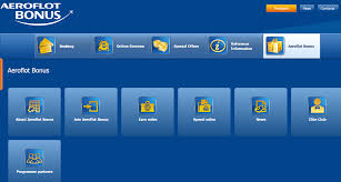 Aeroflot Award Chart How To Book Aeroflot Bonus Awards
