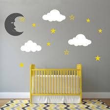 Small Picture Cloud Wall Stickers Australia Home Decoration Ideas Designing