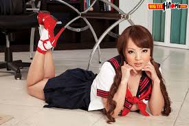 Showing Media Posts for Hitomi tanaka schoolgirl xxx www.veu