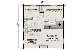 Simple Floor Plans Under  Sq Ft  Interior Design For Home - 600 sq ft house interior design