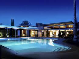 Case Study House     Beverly Hills CA          Designer Builder     Pinterest  eameshouse  casestudyhouse