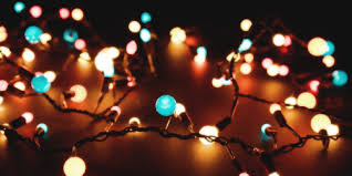christmas lights photography tumblr. Contemporary Tumblr Not Sure This Is What You Wanted Butu2026 On Christmas Lights Photography Tumblr E