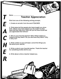 best writing prompts images creative writing  teacher appreciation writing prompts