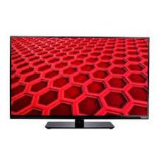vizio tv 30 inch. vizio 39-inch 1080p 60hz led hdtv tv 30 inch r