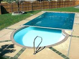 above ground pool covers you can walk on. Delighful Walk In Ground Swimming Pool Cover Covers You Can Walk On   For Above Ground Pool Covers You Can Walk On