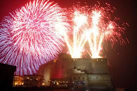 Capodanno a Napoli 30/12/17 - 02/01/18