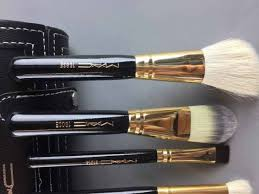 mac make up brush brushes kit set tools brand new 100 genuine uk seller xmas