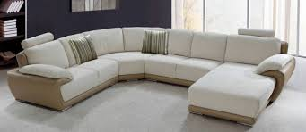 couches design. Beautiful Design Home Design Now Cool Sectionals Sectional Sofa Design Sofas Looking Couches  Modern From Intended D