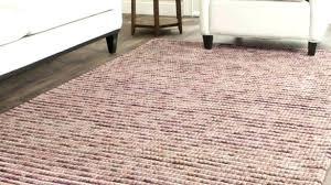 6x9 wool area rugs area rugs unlock area rug rugs washable square jute black for area