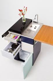 Compact Kitchen Furniture 17 Best Ideas About Compact Dining Table On Pinterest