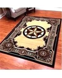 rustic style area rugs rustic style area rugs star area rugs traditions star southwestern area rug