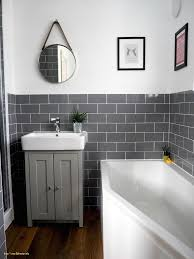 bathroom tile grey subway. Grey Subway Tile Bathroom With Elegant Best 25 Tiles Ideas On Pinterest Large Y