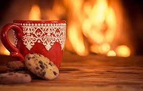 Find winter coffee pictures and winter coffee photos on desktop nexus. Wallpaper Cup Cup Winter Cookies Coffee Hot Coffee Cute Cookies Fire Fireplace Imag Winter Wallpaper Desktop Coffee Wallpaper Coffee Wallpaper Iphone