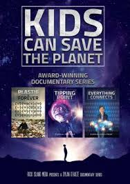 features romantic space saving folding. Kids Can Save The Planet Features Romantic Space Saving Folding