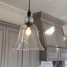 Multi Pendant Lighting Kitchen Kitchen Glass Pendant Lighting For Kitchen Paper Towel Napkin